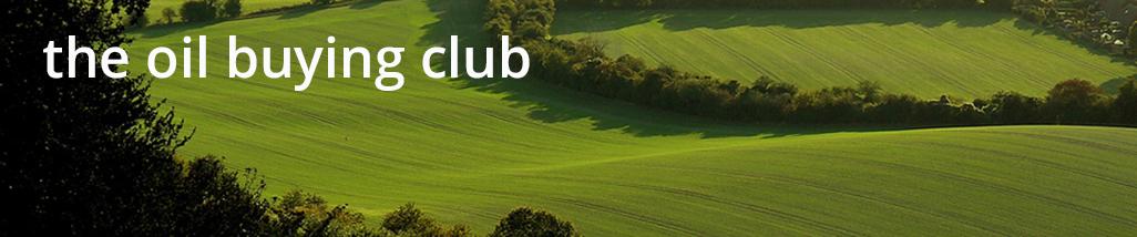 oil buying club news