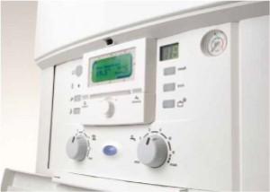 worcester greenstar boiler service